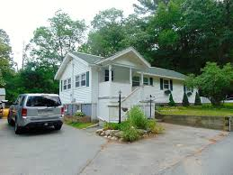 6 cynthia ln methuen ma 01844 mls 72032677 redfin