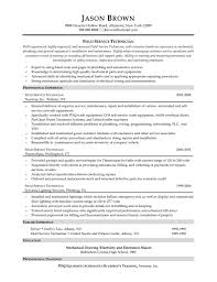 Resume Examples For Flight Attendant by Flight Nurse Cover Letter