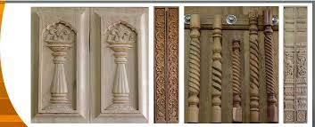 Cnc Wood Cutting Machine Price In India by Engraving Services Wood Cutting Service Mdf Board Cutting