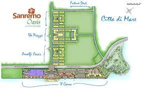 San Remo Floor Plans Sanremo Oasis At Citta Di Mare Cebu Houses For Sale
