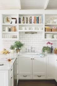 alternative kitchen cabinets trekkerboy