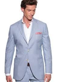 what to wear to a beach wedding florida keys wedding center
