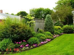 stunning simple garden design ideas for small gardens the bsimpleb