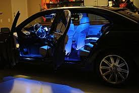 Accent Lighting Definition Car Interior Led Accent Lighting Photo Gallery Super Bright Leds