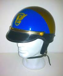Chp Log File Chp 70 U0027s Helmet Jpg Wikimedia Commons