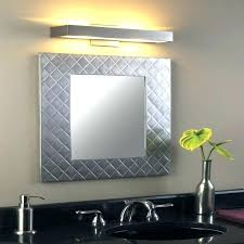 diy bathroom vanity light cover bathroom light covers sebastianwaldejer com