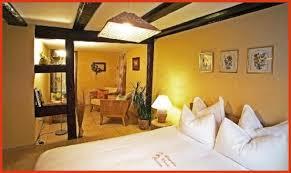 chambre hote obernai chambre d hote obernai inspirational chambre d hote obernai 39879