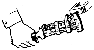 file monkey wrench psf png wikimedia commons