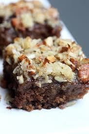 grandma u0027s oatmeal cake tastes better from scratch