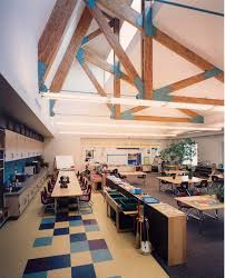 interior lab computer room design top interior design