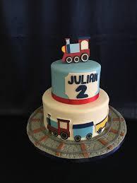 boy u0027s birthday cakes nancy u0027s cake designs