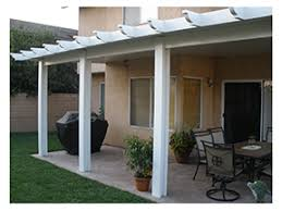 Insulated Aluminum Patio Cover Types Of Patio Covers Diy Patio Cover Kits