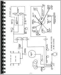 deutz dx90 tractor wiring diagram service manual