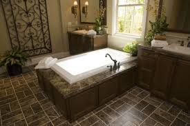 Bathroom Tiles Birmingham Ford Flooring Tile And Concrete Birmingham Al