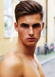 boys hairstyle guide ultimate guide of best mens hairstyles