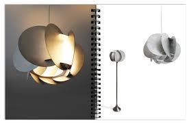 Pendant Light Parts Ceiling Lights Ceiling Pendant Light Parts Pendant Light Parts