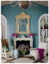Home Interior Design Themes Modern Home Interior Design Gorgeous White Theme Bedroom