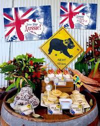 49 best ideas australia theme images on