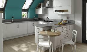 The Kitchen Collection Uk Fitted Kitchens Interior Designs North East