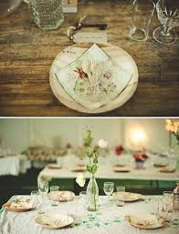 bamboo plates wedding 17 best s wedding images on bamboo plates