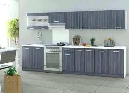 cuisine en bois cdiscount cdiscount cuisine en bois cuisine en bois cdiscount cuisine complete