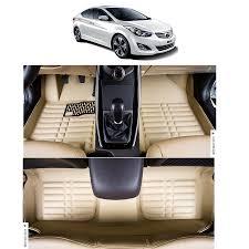 hyundai elantra mats popular 2015 hyundai elantra car mat buy cheap 2015 hyundai