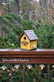 vintage house plans 25 unique wooden bird houses ideas on pinterest vintage house