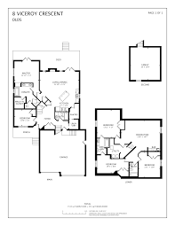 Viceroy Floor Plans by 100 Viceroy Floor Plans The Residences Viceroy Snowmass