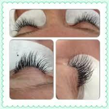 professional eyelash extension fabulash professional eyelash extensions by erika froom 24