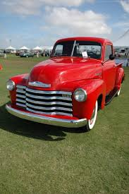 Classic Chevy Trucks Classifieds - 296 best trucks gmc old images on pinterest classic trucks