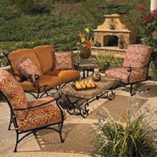 Used Patio Furniture San Diego by Best 25 Metal Patio Furniture Ideas On Pinterest Rustic Outdoor