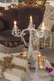 Candelabra Home Decor 25 Best Piano Images On Pinterest Floor Art Painted Pianos And