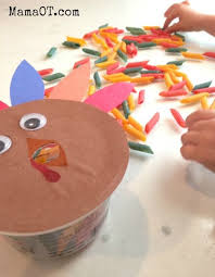 629 best ot fall thanksgiving activities images on diy