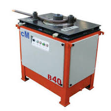 metal bending machines manufacturers suppliers of cr
