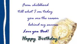 happy birthday father pictures images photos