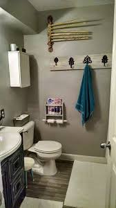 small bathroom makeover ideas budget bathroom makeover hometalk