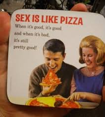 Meme Pizza - pizza meme