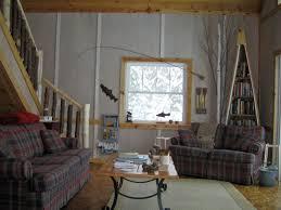 home cabin decor cabin decor in rustic style u2013 the latest home