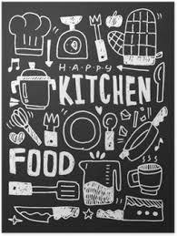 posters cuisine posters cuisine italienne pixers nous vivons pour changer
