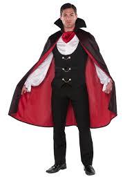 images of halloween costumes for men premium costumes men