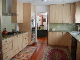 kitchens without cabinets cost of refacing cabinets image of kitchen cabinet refacing