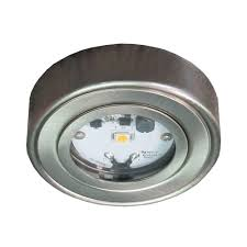 Under Cabinet Lighting Puck by Lighting Led Puck Lights With Remote Battery Operated Under