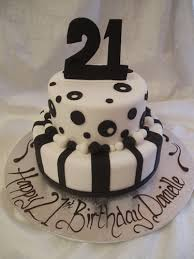 designer cakes classic designer cakes a quality cake is the highlight of any
