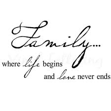 family quotes for tattoos matching family tattoos on
