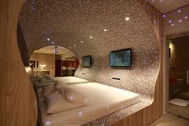 ultra modern master bedrooms and ultra modern master suite modern