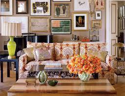 kitsch home decor florence welch decor