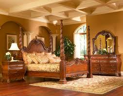 Buying Bedroom Furniture King Bedroom Furniture Sets Sale Tips On Buying King Bedroom