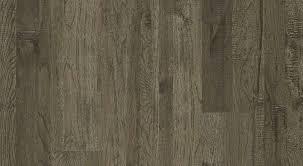 Laminate Flooring Recall Riverview Hickory Sl367 Barrington Hckry Laminate Flooring Wood