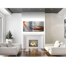 Wohnzimmer Design Modern Wohnzimmer Uhren Home Design Inspiration