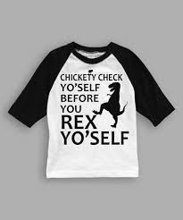 Thanksgiving Shirts For Toddler Boy Best 25 Kids Shirts Ideas On Pinterest Boys Shirts Nephew And